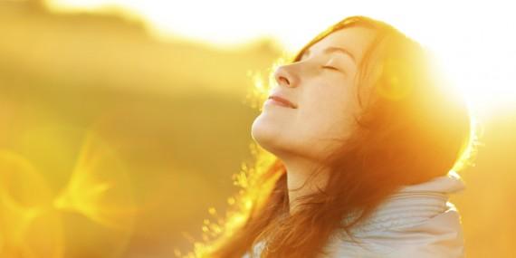 Dấu hiệu nhận diện người phụ nữ sẽ hạnh phúc